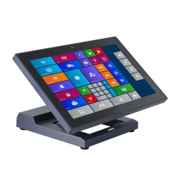 """Aures 14"""" POS inkl. ICRTOUCH software"""
